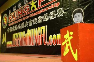 http://www.legendsofkungfu.com/main/wp-content/uploads/2013/03/IMG_1525-300x200.jpg