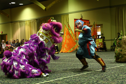 http://www.legendsofkungfu.com/main/wp-content/uploads/2013/04/2013-lokf-houston-lion-danc.png