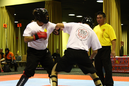 http://www.legendsofkungfu.com/main/wp-content/uploads/2013/04/2013-lokf-houston-sparring.png