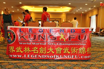 http://www.legendsofkungfu.com/main/wp-content/uploads/2013/04/2013-lokf-houston.png